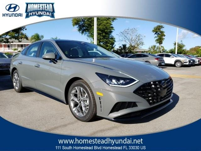 0.0% APR Financing for up to 60 months. PLUS 90 days until 1st payment at Homestead Hyundai Genesis.  . #HomesteadHyundaiGenesis #Hyundai #HyundaiUSA #Genesis #homestead #cardealer #miami