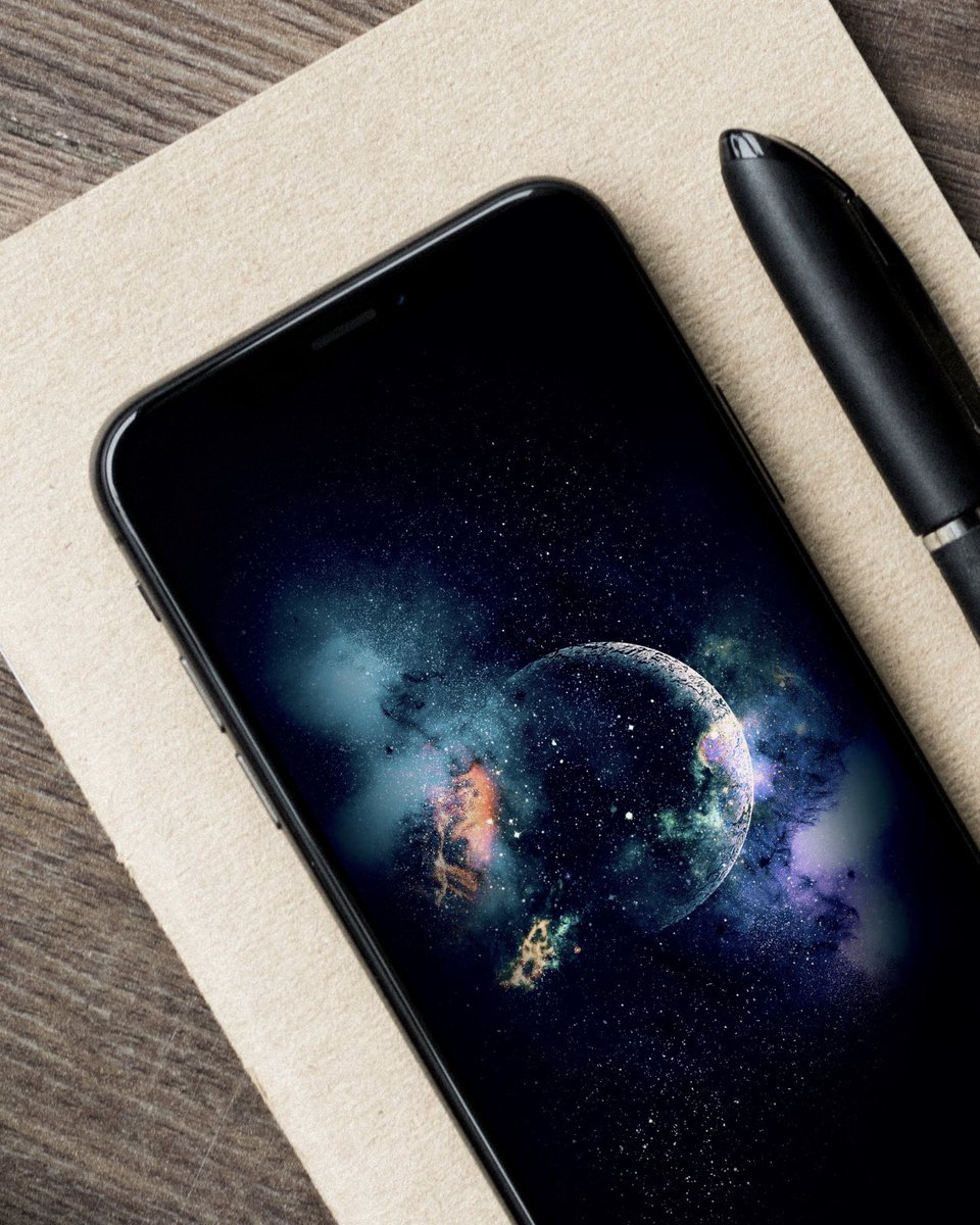 Ar7 On Twitter Wallpapers Fusion Planet Galaxy Wallpaper For Iphone11promax Iphone11pro Iphone11 Iphonexsmax Iphonexr Iphonexs Iphonex All Other Iphone Download Https T Co Noxqbn2omb Prod Ar72014 Https T Co