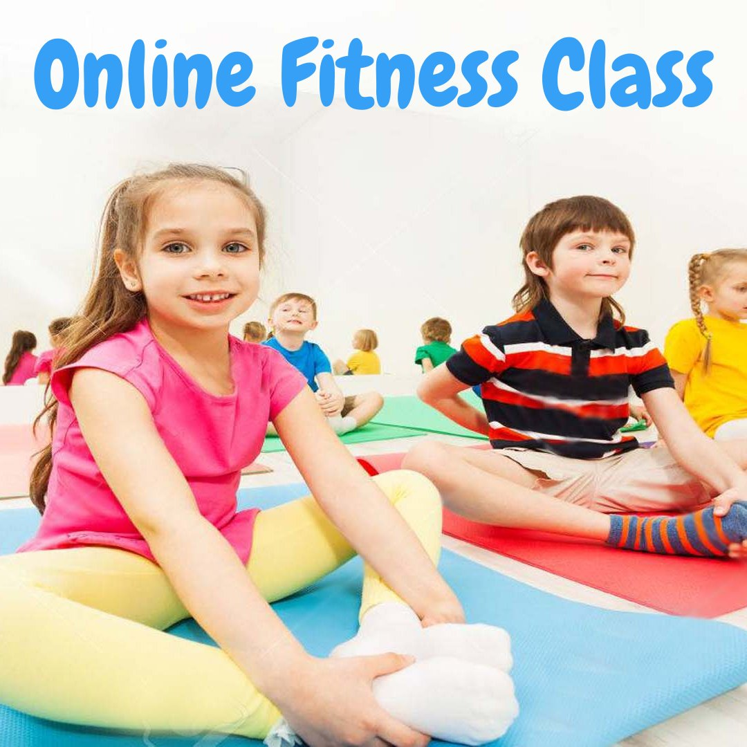 Online Interactive Fitness Classes (invite up to 100 people), more details at https://bit.ly/2yMOgw7 ...... #northantskids #northamptonkids #kidsparties #kidspartiesnorthampton #kidspartiesnorthants #northampton #northamptonshire #northants #charactercallspic.twitter.com/IWvkFETM8O