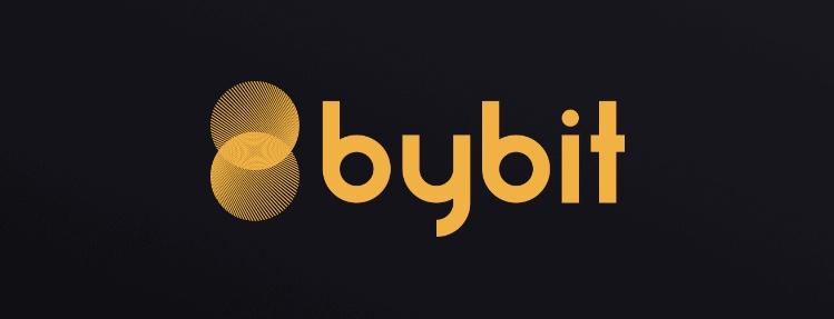 仮想通貨取引なら❇️bybit❇️《こちらから登録できます》#BTC#ビットコイン#Bybit #仮想通貨