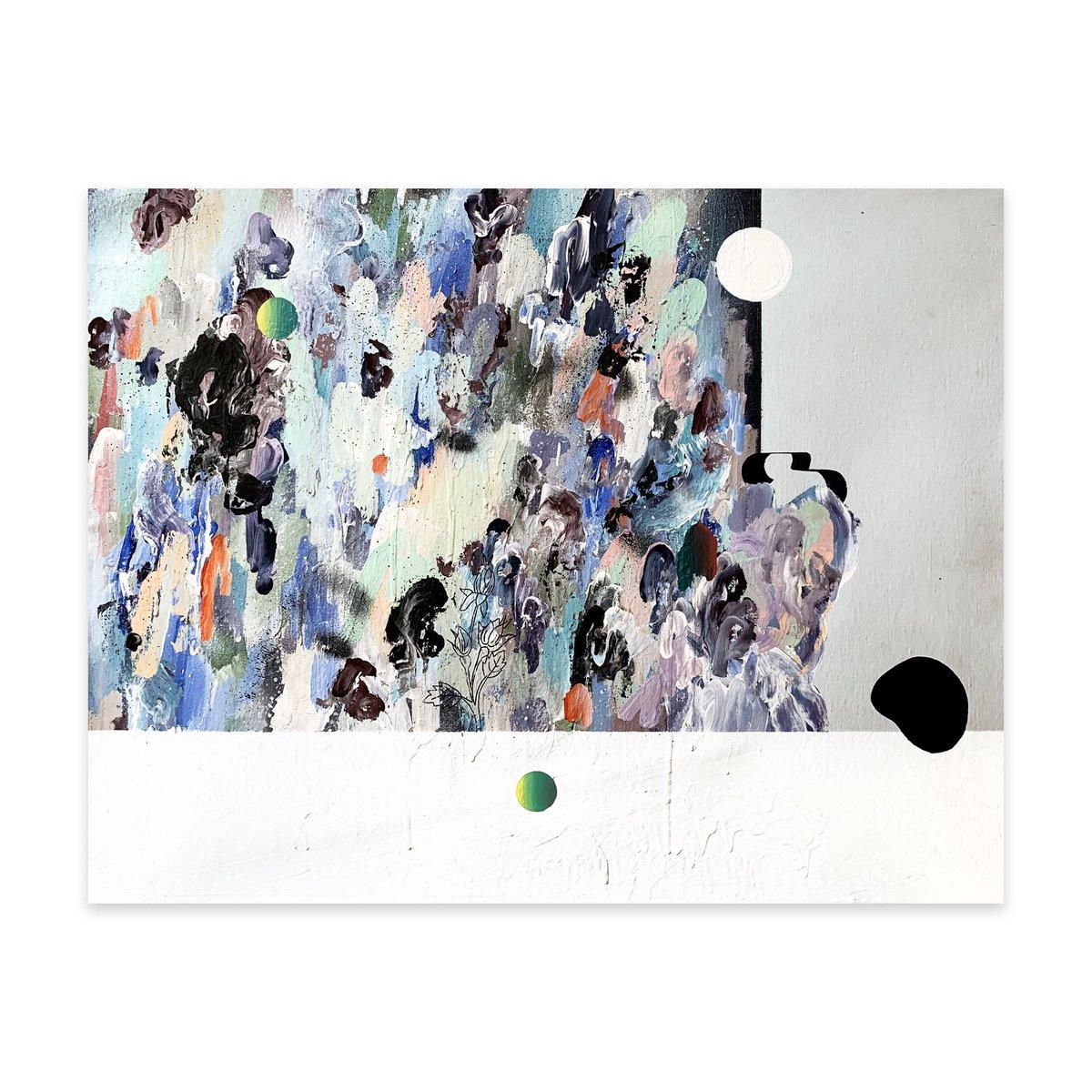 🔥🔥🔥    #art #artist #artwork #contemporaryart #artistoninstagram #artstudio #artsy #artforsale #painting #abstract #abstractpainting #drawing #illustration #color #flowers #selfisolation #quarantine #quarantineart