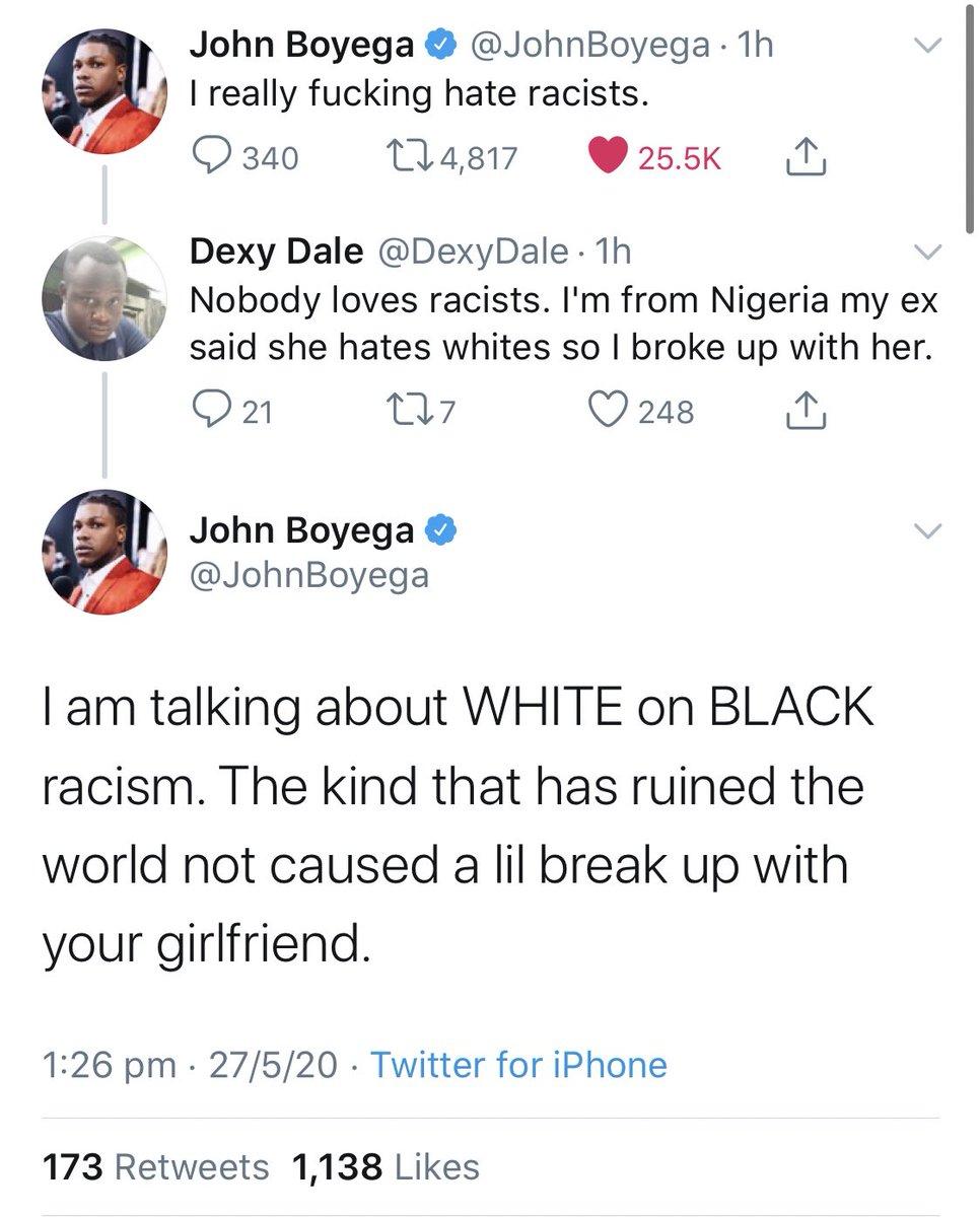 Nigerians steady embarrassing Nigeria <br>http://pic.twitter.com/EobFfSmLuU