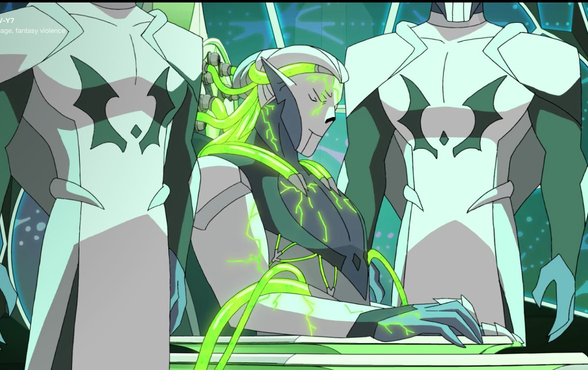 me pumping all the She-Ra fan content straight into my veins for the last two weeks