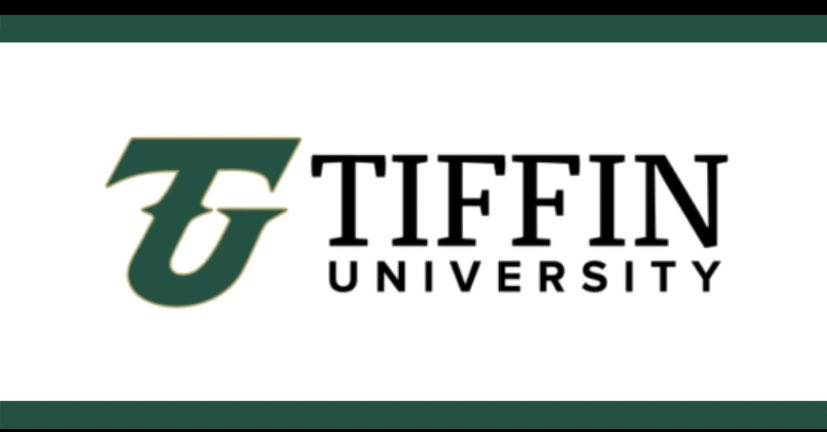 Im thankful to announce that I have been accepted to Tiffin University and award the Merit Scholarship. @TUDragonFB @MuirFootball