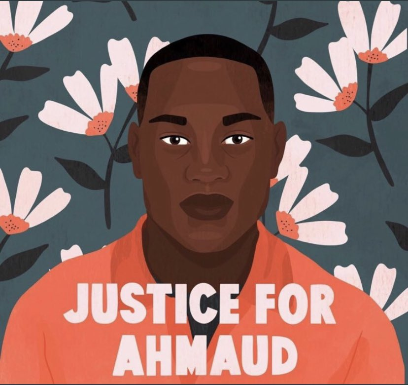 know their names. speak up about #GeorgeFloydWasMurdered speak up about #BlackLivesMatter racism is the only reason why innocents are being killed.pic.twitter.com/s3HmYNh1m7