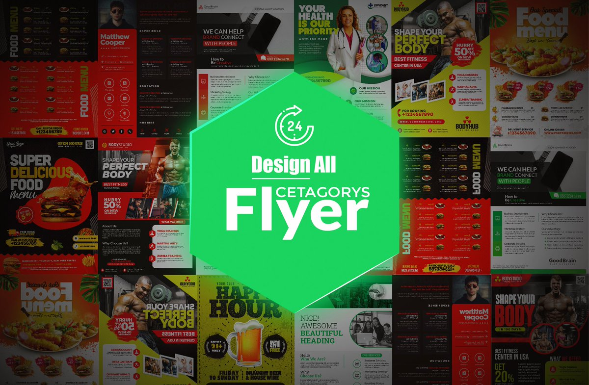 I will All Category Creative & Professional Flyer Design in 12 Hours.Order Now https://bit.ly/2yEtpeD   #flyerdesign #flyerdesigner #flyerdesigners #flyerdesigning #flyerdesignsale #flyerdesigna #flyerdesignangola #flyerdesignagency #flyerdesigncharlotte #flyerdesigndpic.twitter.com/rr294y40fY