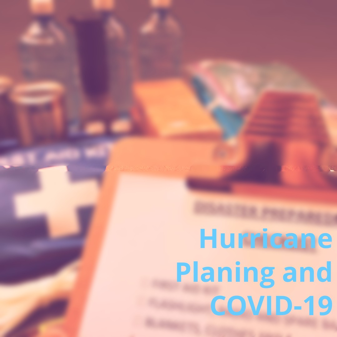 How will COVID-19 affect #hurricaneseason2020? You may want to revisit evacuation and shelter options and rethink hurricane supplies and emergency kits. More info: http://ow.ly/LflT50zRMGJ   #publicadjuster #insuranceclaims  https://www.sun-sentinel.com/news/weather/hurricane/fl-ne-hurricane-season-preview-20200509-fvb6jdqiz5aenf4tf7rr2cc6he-story.html …pic.twitter.com/fzuzb9infq