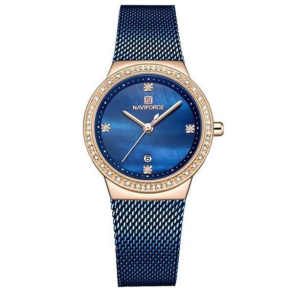 YOU WON'T BELIEVE IT We're selling Inanna at $55.99  Shop here https://bit.ly/3eocL20   #watches #watch #watchesofinstagram #watchoftheday #watchfam #watchcollectorpic.twitter.com/mhlSRmzxFe