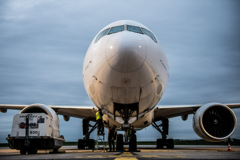 Boeing workers in western Washington bracing for big job cuts q13fox.com/2020/05/27/rep…