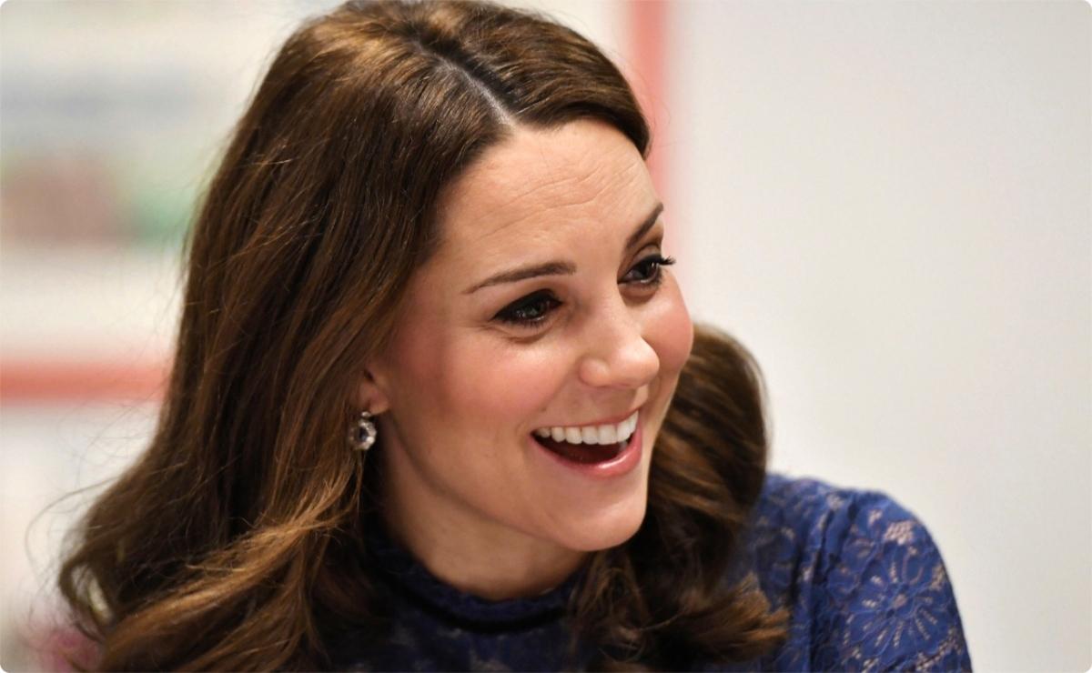 Desmienten que Kate Middleton esté 'cansada' de sus labores tras renuncia de Meghan y Harry #KateMiddleton @RoyalFamily https://www.revistaclase.mx/realeza/desmienten-que-kate-middleton-este-cansada-de-sus-labores-tras-renuncia-de-meghan-y-harry…pic.twitter.com/TWMHFPtEaQ