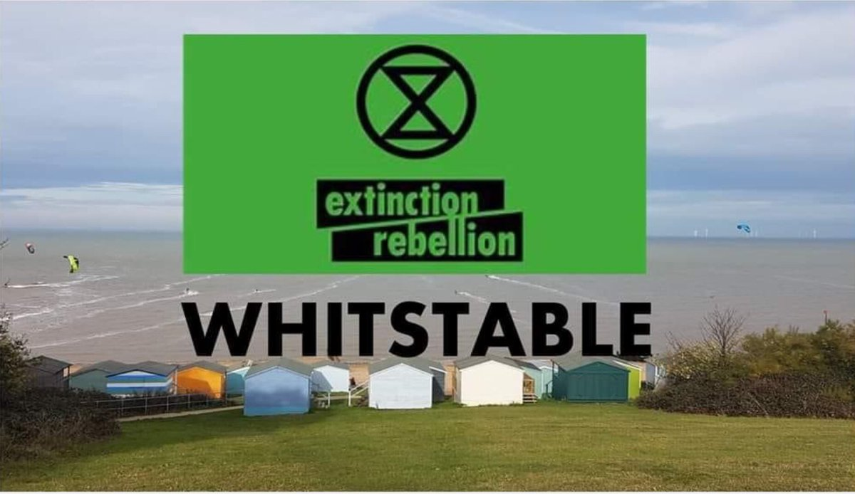 Saturday 12o'c Tankerton slopes, Marine parade/Cliff road. Responsible, socially distant protest. What future do you want to see #whitstable? We'd like one without unnecessary #singleuseplastic @umbrella_cafe @als_adventures @FreeHerne @PlanetBSocial @RevivalKent @Whitproduce 👇