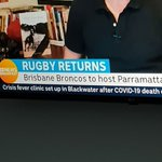 I can deal with it in other countries, but given their track record of anti rugby league sentiment this really annoys me from the ABC