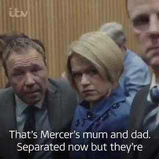 Watch the full series of award-winning true crime drama, #LittleBoyBlue now on @ITVHub 👉 bit.ly/2ZNicUh @StephenGraham73 @SineadKeenan