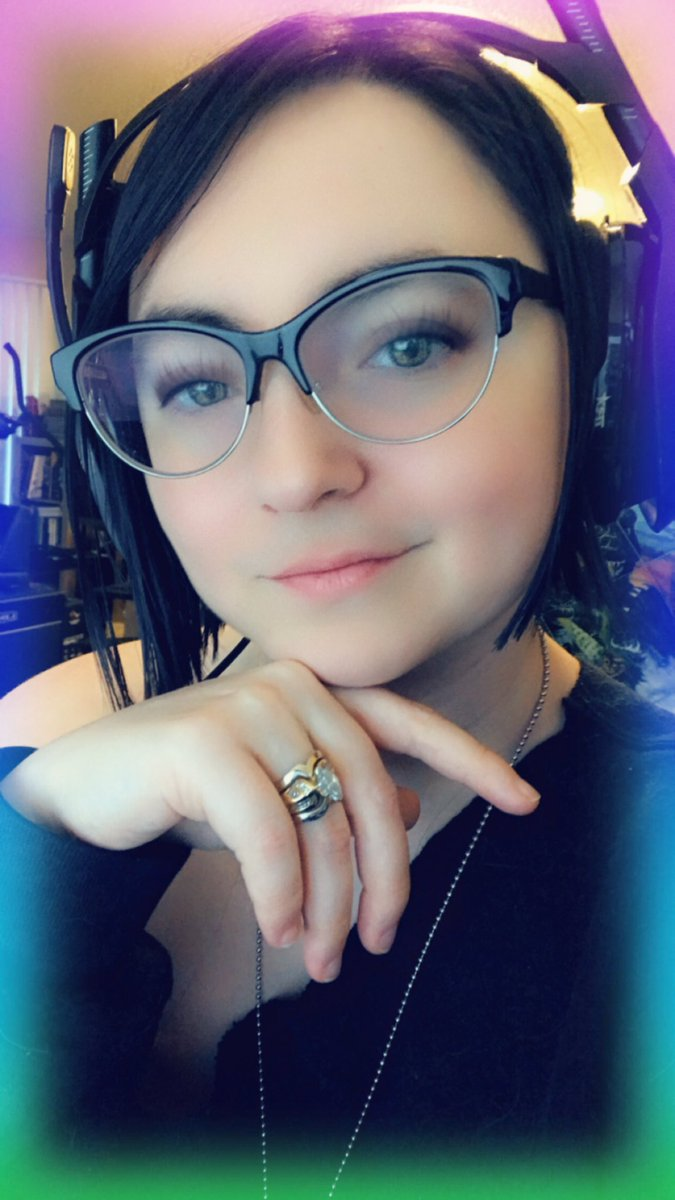 Path to Partner!! Just you know, Debt and stuffs.🤣😆#AnimalCrossingNewHorizions #SmallStreamersConnect #SupportSmallStreamers #girlgamers  @IconRTs @SocialGamingHub  @TwitchReTweets @SGH_RTs @FatalRTs @SmallStreamersC @SupStreamers @StreamDreams1