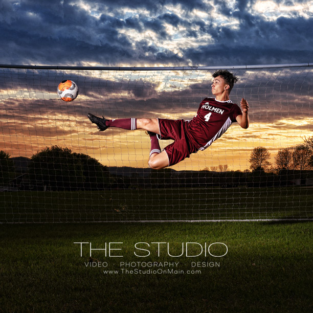 Studio Sport Sessions with Spencer Malone #studiolaxfav #studiolaxmodel #studiolaxsport #studiolaxsenior #studiolaxconcept #lacrossephotographer #seniorphotography pic.twitter.com/Y1coim1EDS