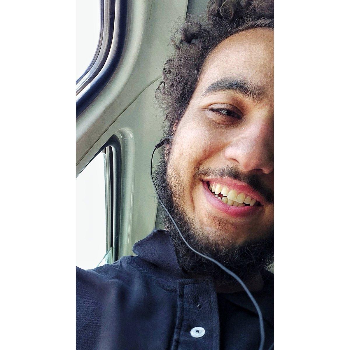 "ugly face ,dark soul "" #NewProfliePic<br>http://pic.twitter.com/laRjuwqWdK"