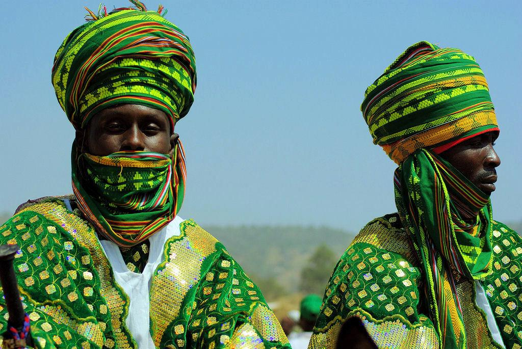Hausa tribe is Africa's largest ethnic group with 78 million people. Hausa is Africa's 2nd most spoken local language with 120 million speakers in Nigeria, Niger,Chad, Benin,Cameroon, Togo,CAR, Ghana, Sudan,Eritrea,Equatorial Guinea,Gabon,Senegal,The Gambia and worldwide. <br>http://pic.twitter.com/iDNUcyrb4K