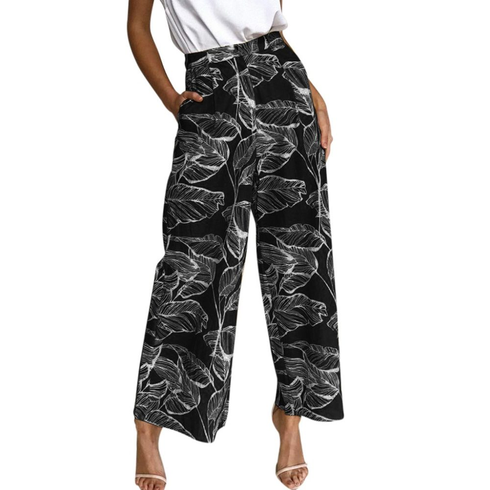 You asked, We listened!  Our Customer Favorite is BACK IS STOCK! https://plantyprint.com/botanical-print-pants/… $22.00 #plantlover #plantlovers Botanical Print Pants https://plantyprint.com/botanical-print-pants/…pic.twitter.com/xNusUNFCsw