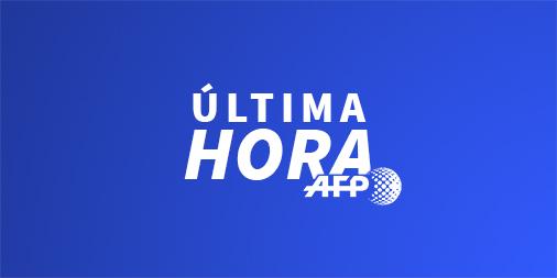 #ÚLTIMAHORA Brasil superó los 25.000 muertos de covid-19 (oficial) #AFP