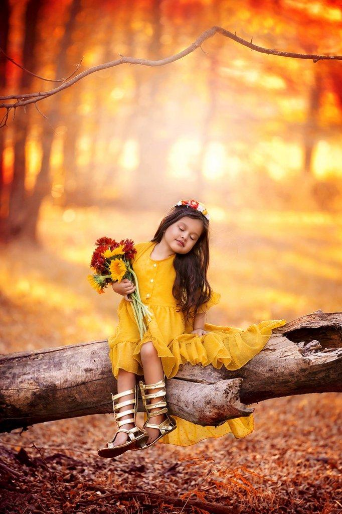 Painterly Collection @IsabelMrosekphotography   #photoshopactions #photoshop #lightroompresets #lightroom #photography #childphotographer #photographer #styledshoot #weddingphotography #photoshoot #adobe #nikon #canon #artofvisuals pic.twitter.com/U5cjgjEGop