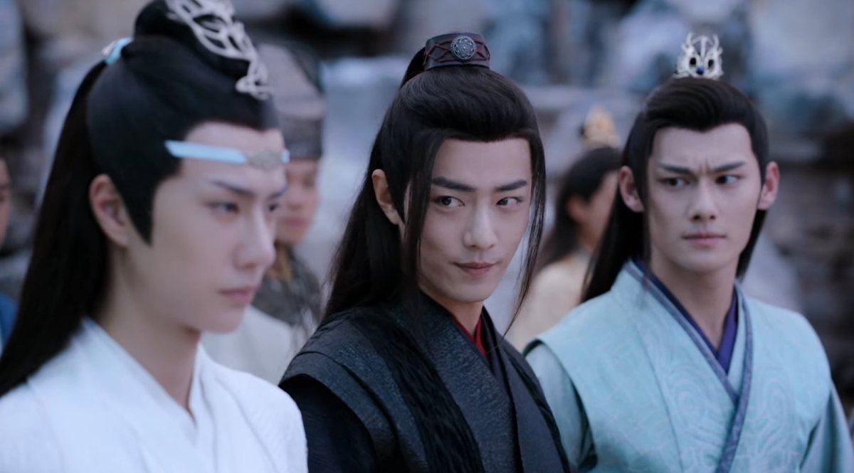STOP LAN ZHAN IS EVEN BLURRED LIKE THE OTHER PICDBDJSK