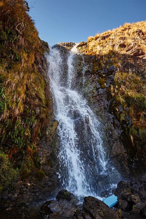 #LaresTrek #Lares : https://goo.gl/HPbgZw, http://bit.ly/lareshike #travel #cuscodestination #promperu #ytuqueplanes #travelgram #glassigloos #tripadvisor #lonelyplanet #travelperu #discoverperu #photooftheday #travelife #cometoperu #peruvian #mountain #holidays #cusco #perupic.twitter.com/G6ZAmE05Zz