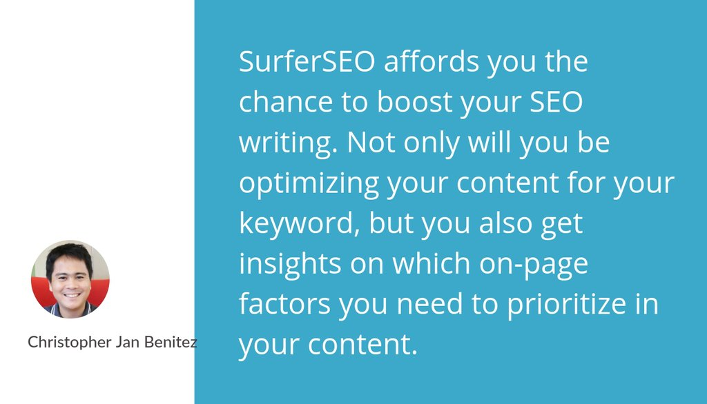 Read the full article: 5 Best SEO Writing Tools for Optimized Content ▸  https:// lttr.ai/RT2Q      #Content #Writing #SEO <br>http://pic.twitter.com/VrBde0wwqy