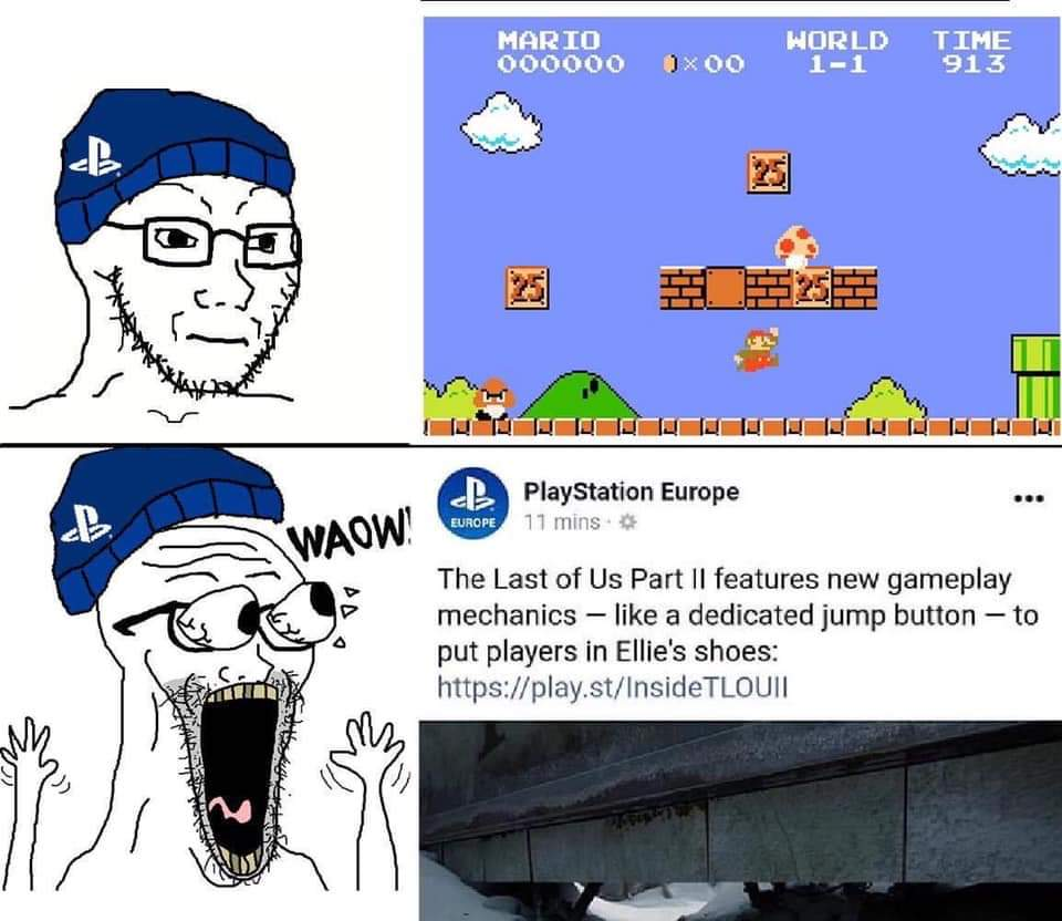 Indeed. #Memes #memesdaily #humor #zarnpic.twitter.com/oSmLwJthbP