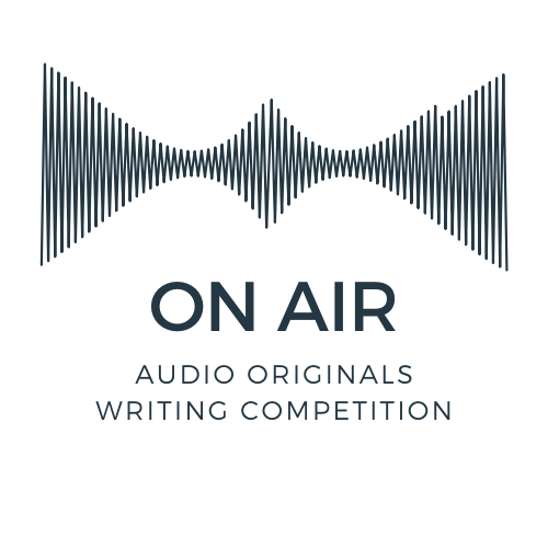 Fancy yourself as a bit of a #podcaster?   ICYMI: @AWG_1's On Air: Audio Originals Writing Competition for all of your fantastic #podcast ideas is now open!   Applications close 1 June!  Click here to apply: https://t.co/mzhLpAwyGy https://t.co/I30RmF9Uaz