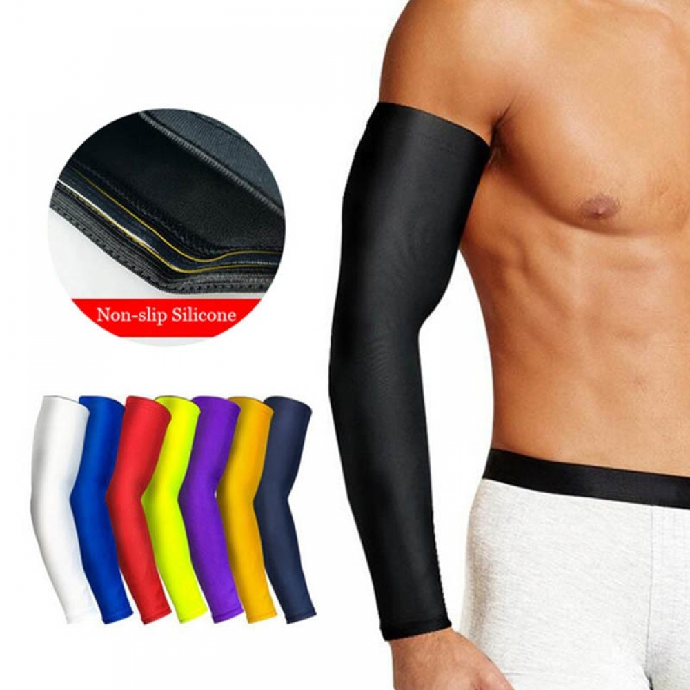 #fitnessmodel 1Pcs Sports Arm Guard <br>http://pic.twitter.com/7ng7yId0SS