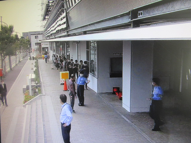 県 運転 センター 警察 神奈川 免許