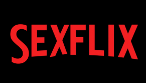 Netflix is honestly more like this with some of the films they allow on the service these days. #ConcernedParent #PG13Alert<br>http://pic.twitter.com/al1MYejXxk