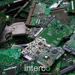 Image for the Tweet beginning: Interco accepts all kinds of
