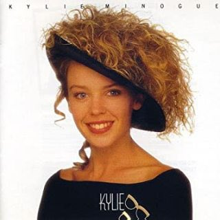 Kylie Minogue  (born 28 May 1968)  Happy Birthday!      Oh, Kylie!