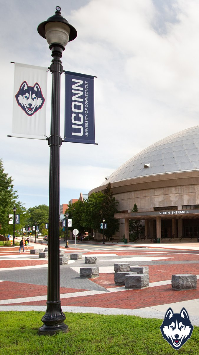 Uconn Huskies On Twitter Warmer Weather Reminds Us Of Summer Days In Storrs Take Campus Beauties Everywhere You Go With These Fresh Wallpapers Https T Co R2gcki3n1d Wallpaperwednesday Https T Co Eldtwvmpdo Find local weather forecasts for storrs, united states throughout the world. twitter
