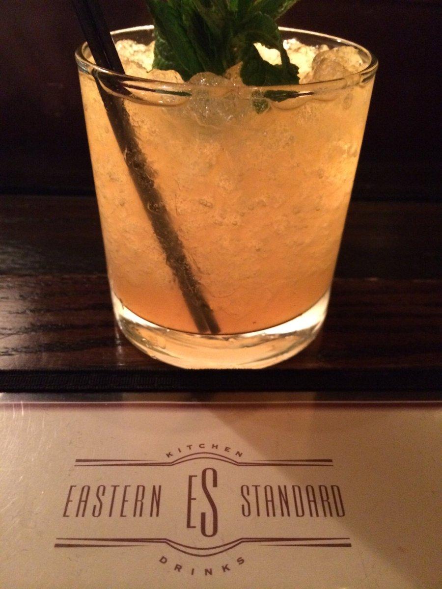 Cheers to 15 years Eastern Standard   https://t.co/AOsHPyLzUk https://t.co/BzNSBUYFjp