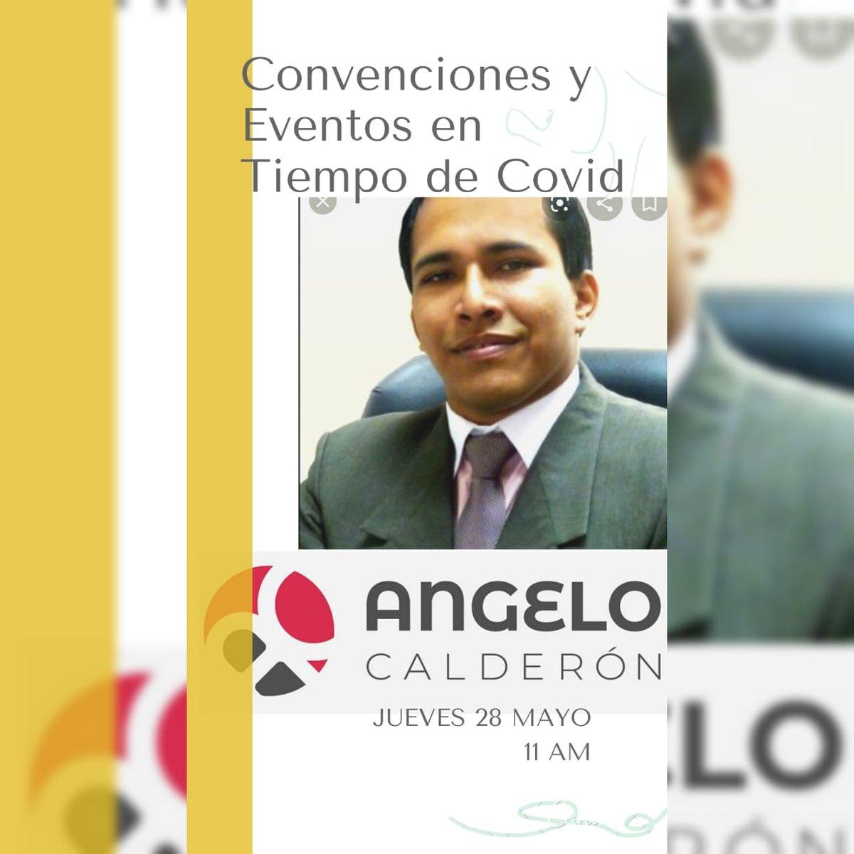 Gracias Jorge por la invitación. Mírala el jueves 28 de mayo por facebook Jorge Montiel Alvarez a las 11h00.    #Turismodereuniones #eventos #congresos #convenciones #bioseguridadpic.twitter.com/cAlnAmZ3pE