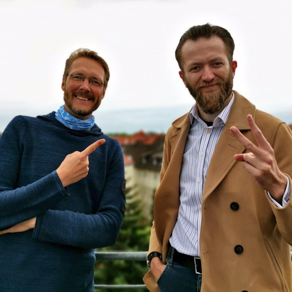 Der Vize-Europameister im Reden (Kategorie: #Bewertungsrede in engl. Sprache) kommt aus Würzburg: Oliver Grytzmann von @CandidRhetorics. Als Präsident der Würzburg Toastmasters freue ich mich darüber enorm. Was für ein Erfolg nach nur 2 Jahren! @MPKemper @Toastmasters @mainpost pic.twitter.com/gcQ2fH6fSs