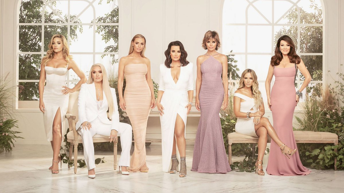 watch the real housewives of beverly hills online free megavideo