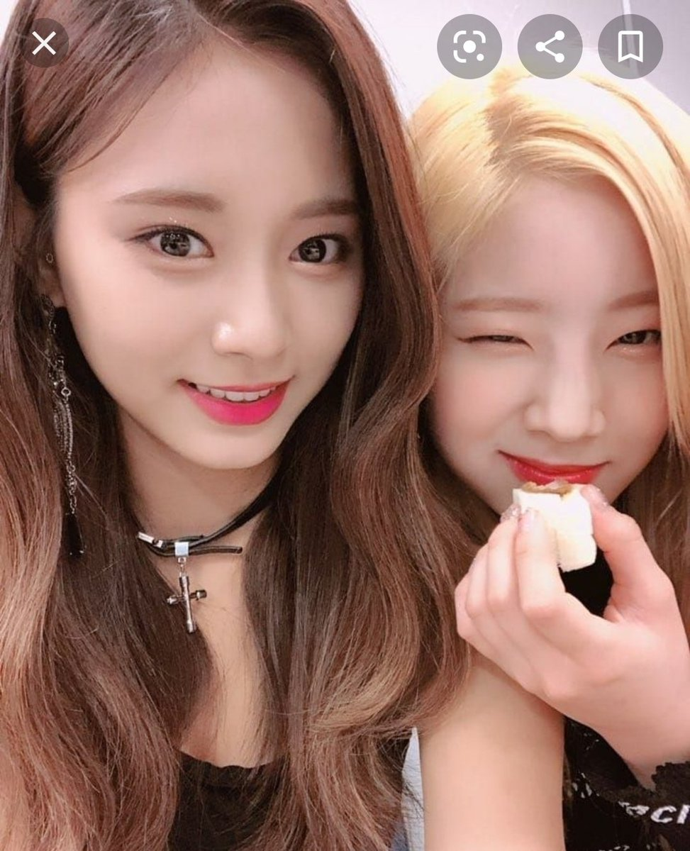 #HappyBirthdayDahyun  thank you for being the best unnies for School Meals Club.. i trust you... #DaTzu<br>http://pic.twitter.com/KJtzXbfgeG
