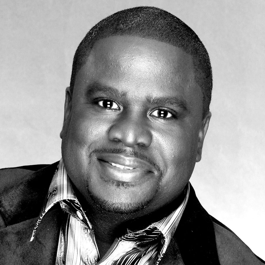 Troy Sneed, 52, Jacksonville, Florida. Sneed was a Grammy-nominated gospel singer. bit.ly/36BLshQ