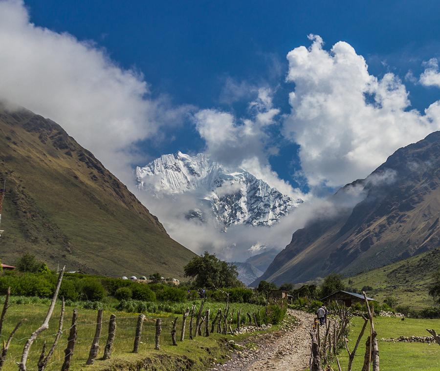 #SalkantayTrek #Cusco #MachuPicchu https://goo.gl/64hSry, http://bit.ly/salcantayhike #salkantaytrekking #salkantayroute #salkantayhike #salkantay #travel #promperu #ytuqueplanes #travelgram #tripadvisor #lonelyplanet #travelperu #discoverperu #travelife #cometoperu #peruvian #perupic.twitter.com/UMgF5lavtw