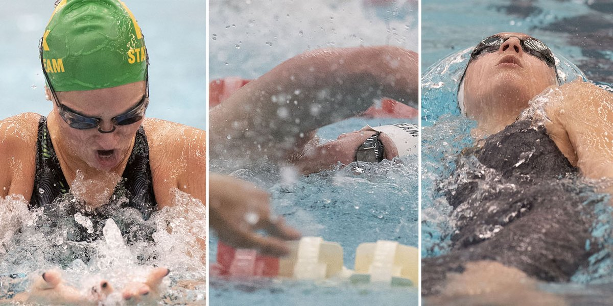 Time to make a splash!  The Area Prep Sports Awards nominations continue with girls swimming. #nebpreps    https:// journalstar.com/sports/high-sc hool/and-the-award-goes-to-introducing-the-2020-prep-sports-awards-nominees/article_2eaa6cee-f30e-5917-9d86-2c748ac7acb4.html  … <br>http://pic.twitter.com/KKvKMHFIeY