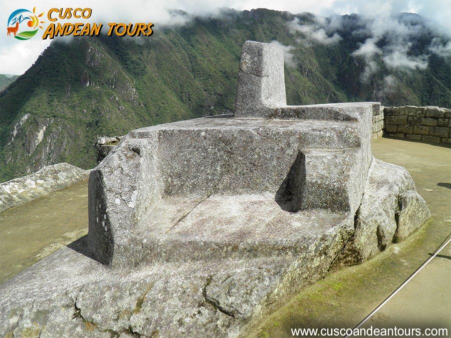 #MachuPichu #Urubamba #Andes : http://bit.ly/MaChupicchutour, https://goo.gl/zt1Woa #machupicchutour #travel #promperu #ytuqueplanes #travelgram #tripadvisor #lonelyplanet #travelperu #discoverperu #travelife #cometoperu #peruvian #peru #cusco #cuscoandeantours #machupicchutourspic.twitter.com/ggfXwbuDnw