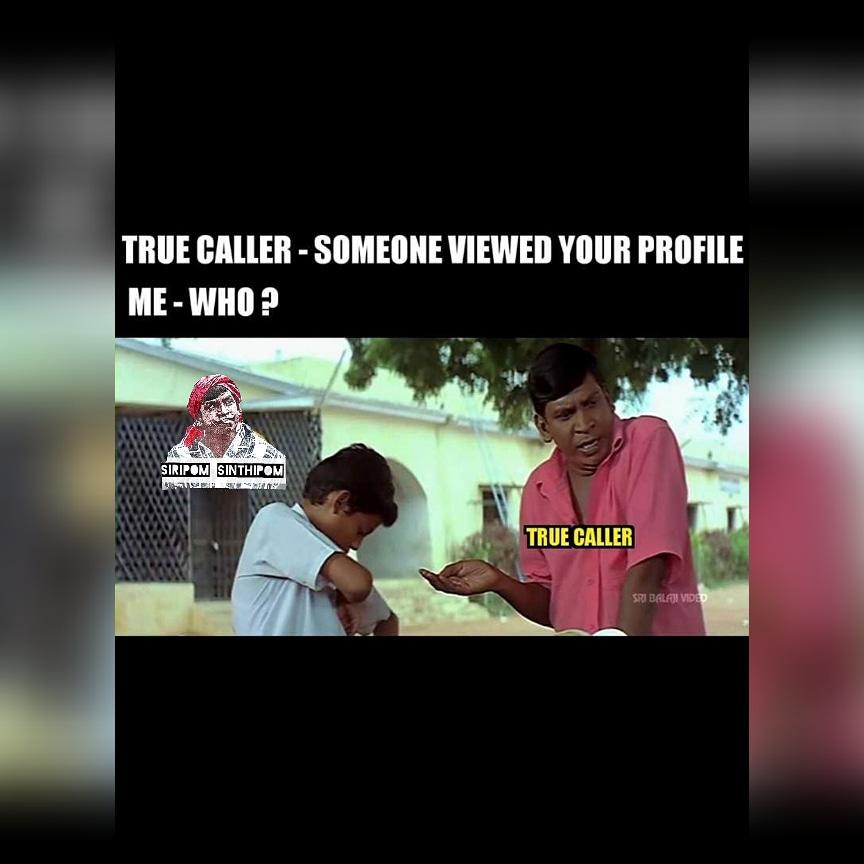@Your_memer_guy  #tamilmemes #tamil #memes #thalapathy #mokkapostu #vadivelu #vijay #tamilnadu #kollywood #thala #tamilcinema #chennai #mokkaengineer #vadivelumemes #tamilmeme #love #tamilactress #tamilcomedy #tamilstatus #tamilan #tamilsong #tiktok #tamilanda #trendingpic.twitter.com/EMxGhR2AFv