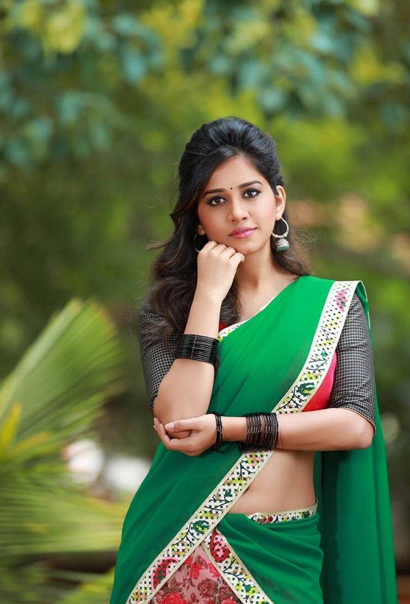 #NabhaNatesh #actress  #actressnavel #actressgallery #Photoshoot #bollywoodactress #bollywoodactresshot #tamilactress #tamilponnu #teluguactresspic.twitter.com/FM02IxvzIz