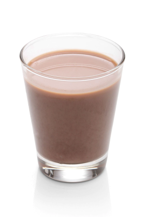 @ all the warriors ily accounts supporting black lives matter. heres a choccy milk for you. because your epic <br>http://pic.twitter.com/CrlMSzyJKP