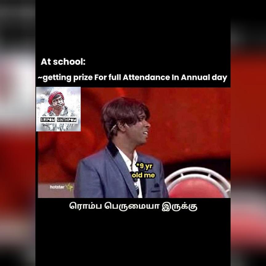 #tamilmemes #tamil #memes #thalapathy #mokkapostu #vadivelu #vijay #tamilnadu #kollywood #thala #tamilcinema #chennai #mokkaengineer #vadivelumemes #tamilmeme #love #tamilactress #tamilcomedy #tamilstatus #tamilan #tamilsong #tiktok #tamilanda #trending  Perumaya irukupic.twitter.com/BeDHwlSAcF