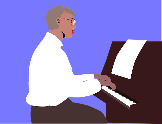 Photo By OpenClipart-Vectors | Pixabay   #keyboarder #pianist #music #classicalmusic #piano #classicalmusicians #classicalconcerts #concerts pic.twitter.com/B0dx6DxgBq