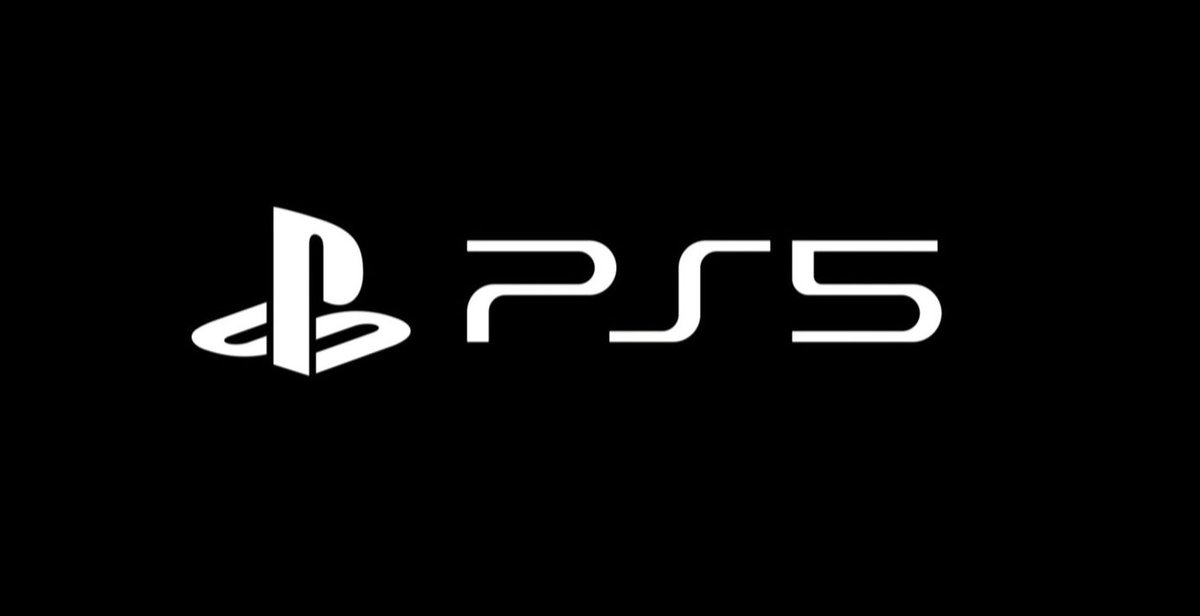 Sony's first PS5 game reveal could be June 3rd